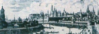 19 век век фото санкт петербург
