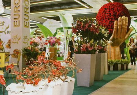 floriculture_Industry_3