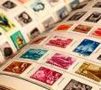 Почтовые марки купить